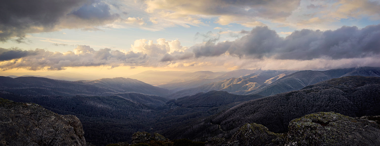 Mt_McKay_A